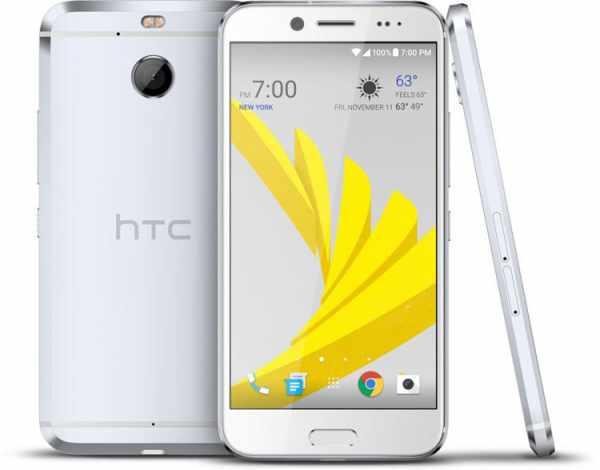image, عکس و مشخصات کامل گوشی اچ تی سی بولت HTC BOLT