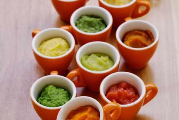 image خوراکی ای مفید برای دختران نوجوان در سن رشد
