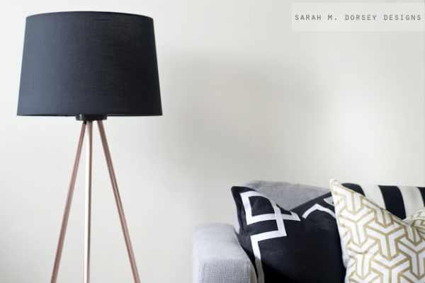 image, عکس مدرن ترین و جدیدترین طراحی های آباژور و لامپ تزیینی سقفی