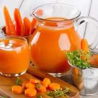 image آب میوه هایی که در فصل سرما از شما محافظت میکنند