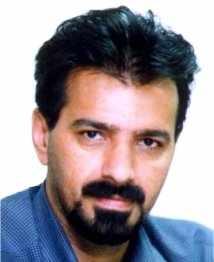 image فهرست وقایع و رویدادهای تاریخی مهم در ۹ خرداد