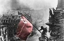 image فهرست وقایع و رویدادهای تاریخی مهم ۱۰ آذر