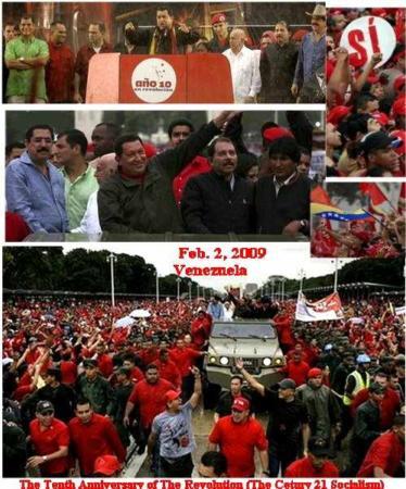 image فهرست وقایع و رویدادهای تاریخی مهم ۱۸ بهمن