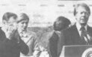 image, فهرست وقایع و رویدادهای تاریخی مهم ۲۴ آبان