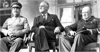 image فهرست وقایع و رویدادهای تاریخی مهم ۷ آذر