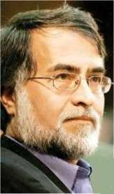 image فهرست وقایع و رویدادهای تاریخی مهم ۲۷ خرداد