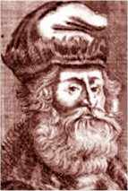 image, فهرست وقایع و رویدادهای تاریخی مهم ۸ تیر