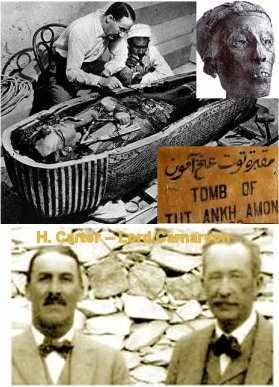 image فهرست وقایع و رویدادهای تاریخی مهم ۶ آذر