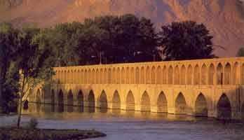 image فهرست وقایع و رویدادهای تاریخی مهم ۲۱ آبان