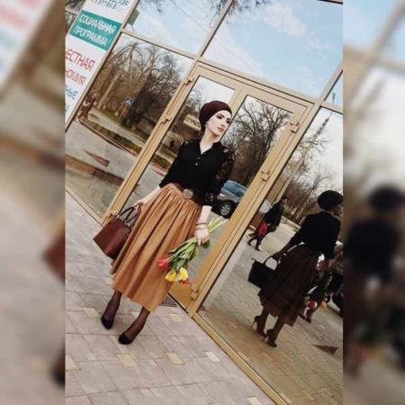 image, چطور هنگام سفر به کشورهای خارجی هم شیک باشیم هم با حجاب