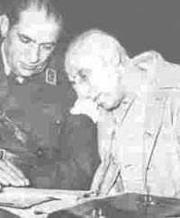 image, فهرست وقایع و رویدادهای تاریخی مهم ۲۱ اردیبهشت