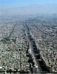 image فهرست وقایع و رویدادهای تاریخی مهم ۲۷ اردیبهشت