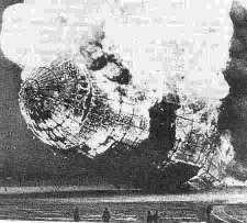 image, فهرست وقایع و رویدادهای تاریخی مهم ۱۶ اردیبهشت