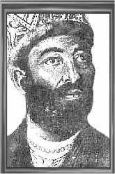 image فهرست وقایع و رویدادهای تاریخی مهم ۱۰ اردیبهشت