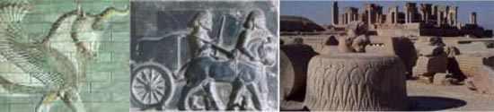 image فهرست وقایع و رویدادهای تاریخی مهم ۲۸ فروردین