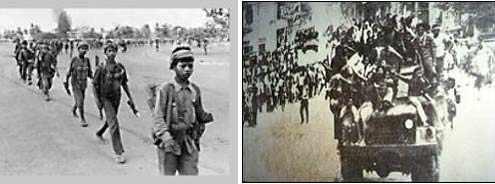 image, فهرست وقایع و رویدادهای تاریخی مهم ۲۷ فروردین