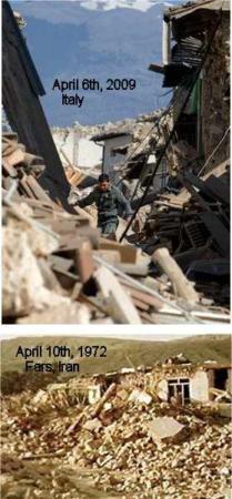 image فهرست وقایع و رویدادهای تاریخی مهم ۲۱ فروردین
