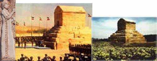image, فهرست وقایع و رویدادهای تاریخی مهم ۱۳ اسفند