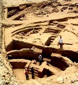 image, فهرست وقایع و رویدادهای تاریخی مهم ۸ اسفند