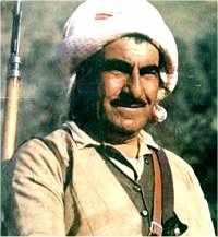 image فهرست وقایع و رویدادهای تاریخی مهم ۱۳ بهمن
