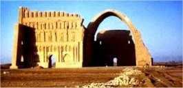 image فهرست وقایع و رویدادهای تاریخی مهم ۶ بهمن