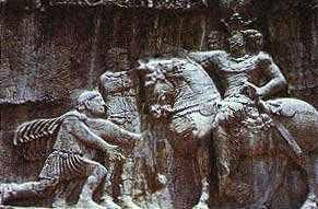 image فهرست وقایع و رویدادهای تاریخی مهم ۱۶ آبان