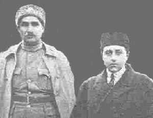 image فهرست وقایع و رویدادهای تاریخی مهم ۹ آبان