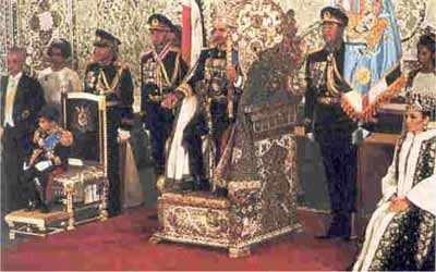 image, فهرست وقایع و رویدادهای تاریخی مهم ۴ آبان
