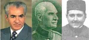 image فهرست وقایع و رویدادهای تاریخی مهم ۲۷ مهر
