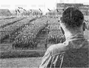 image فهرست وقایع و رویدادهای تاریخی مهم ۱۱ مهر
