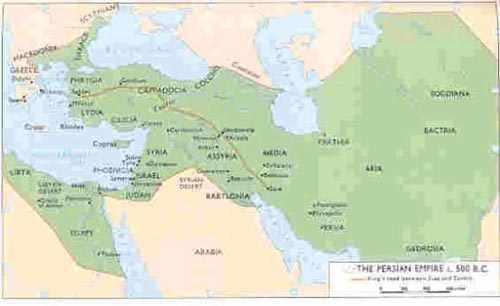 image فهرست وقایع و رویدادهای تاریخی مهم ۱۰ مهر