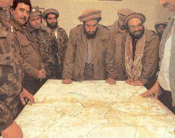 image فهرست وقایع و رویدادهای تاریخی مهم ۲۱ شهریور