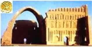 image فهرست وقایع و رویدادهای تاریخی مهم ۱۷ شهریور