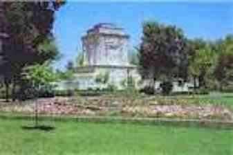 image فهرست وقایع و رویدادهای تاریخی مهم ۱۲ شهریور