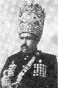 image, فهرست وقایع و رویدادهای تاریخی مهم ۹ شهریور