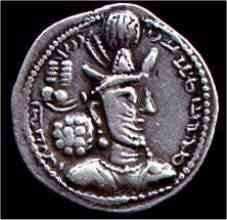 image, فهرست وقایع و رویدادهای تاریخی مهم ۶ شهریور