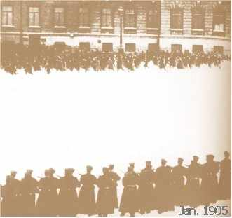image فهرست وقایع و رویدادهای تاریخی مهم ۱۹ دی