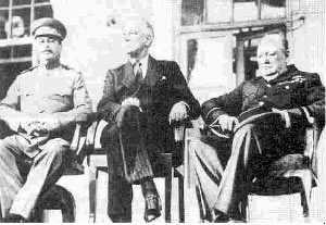 image فهرست وقایع و رویدادهای تاریخی مهم ۲۴ مهر