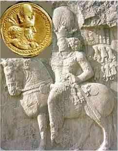 image, فهرست وقایع و رویدادهای تاریخی مهم ۱۹ مرداد