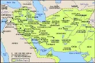 image, فهرست وقایع و رویدادهای تاریخی مهم ۲۶مرداد