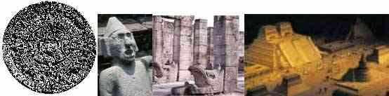 image فهرست وقایع و رویدادهای تاریخی مهم ۲۲ مرداد