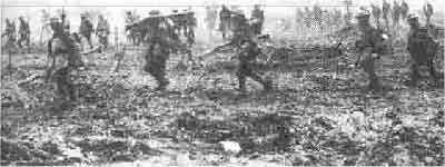 image, فهرست وقایع و رویدادهای تاریخی مهم ۲۰ مرداد
