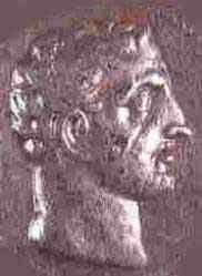 image فهرست وقایع و رویدادهای تاریخی مهم ۱۱ مرداد
