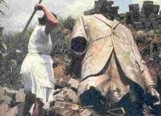 image, فهرست وقایع و رویدادهای تاریخی مهم ۱۰ مرداد