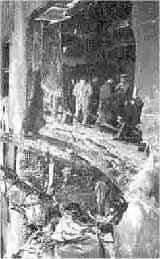 image فهرست وقایع و رویدادهای تاریخی مهم ۶ مرداد