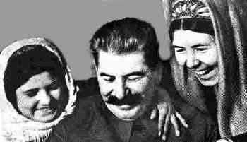 image فهرست وقایع و رویدادهای تاریخی مهم ۵ مرداد
