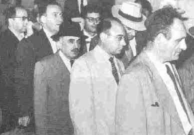 image, فهرست وقایع و رویدادهای تاریخی مهم ۵ مرداد