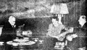 image, فهرست وقایع و رویدادهای تاریخی مهم ۳ مرداد