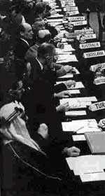 image فهرست وقایع و رویدادهای تاریخی مهم ۲۰ دی