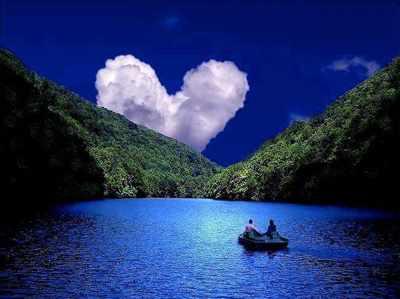 image, شعر پیش از تو آب معنی دریا شدن نداشت از سلمان هراتی